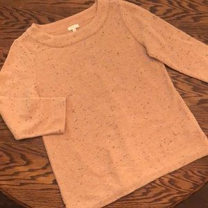 Talbots Sweater Size Medium